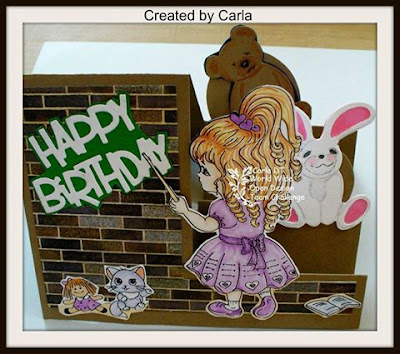 https://www.etsy.com/uk/listing/246569616/digi-stamps-scrapbooking-printable?ga_search_query=little+teacher&ref=shop_items_s