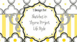 http://sketchesinthymepl.blogspot.de/
