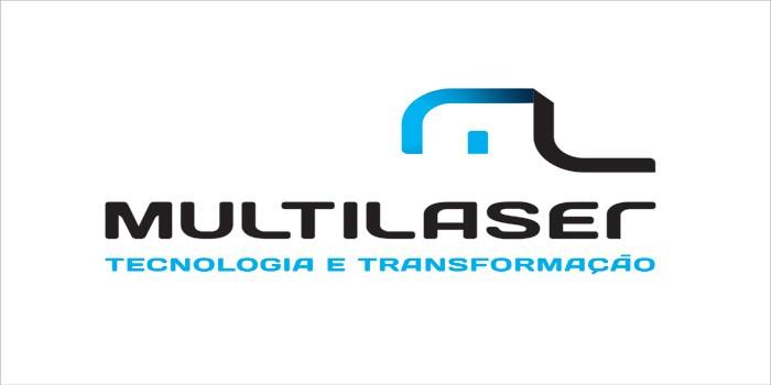 A Multilaser dispõe de vários canais de atendimento ao consumidor para  elucidar todas as dúvidas de seus clientes e promover um entendimento entre  a loja e ... 830b2ad29f30a