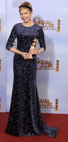 nagrody-złote-globy-2012