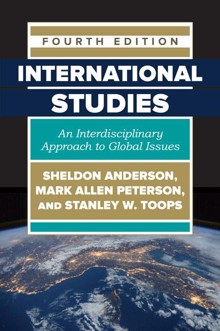 international studies The center for international studies and programs (cisp) is the central location for international student and scholar services.