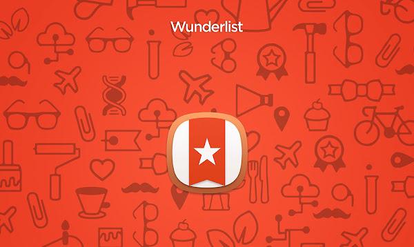 İş Listesi, Yapılacaklar ve Hatırlatmalar için Wunderlist!