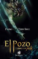 http://labibliotecadeathenea.blogspot.com.es/2017/03/resena-el-pozo-el-libro-de-arik-i.html