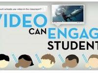 Youtube Merilis Tiga Channel Besar untuk Guru, Pendidik dan Siswa.