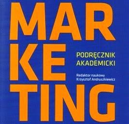 marketing-ngo-podrecznik-promowania-procent-podatku