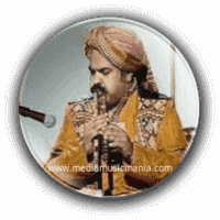 Akbar Khamiso Khan | Instrumental Music Download