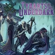 http://planszowki.blogspot.com/2017/06/tyrants-of-underdark-recenzja.html