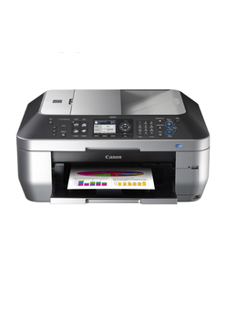 Canon Pixma Mp250 Printer Driver Mac Os X