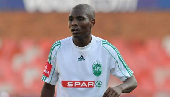 Sikhakhane: Solinas is very different to Micho, Rhulani and Mngqithi