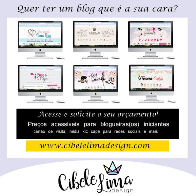 http://www.estou-crescendo.com/2016/04/layout-do-blog-feito-por-cibele-lima.html
