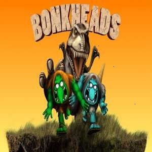 Download Bonkheads Game