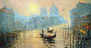 paisajes-venecia-modernos-dmitry-spiros