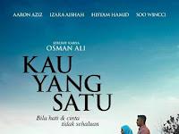 Download film Kau Yang Satu (2017)