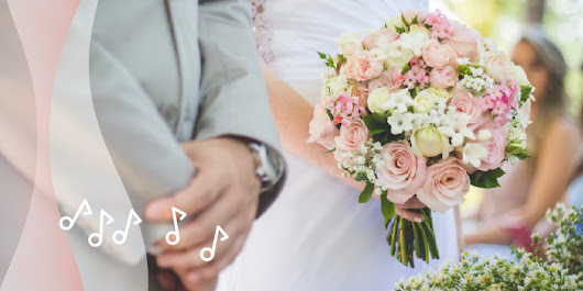 The Most Beautiful Wedding Music You Need To Know
