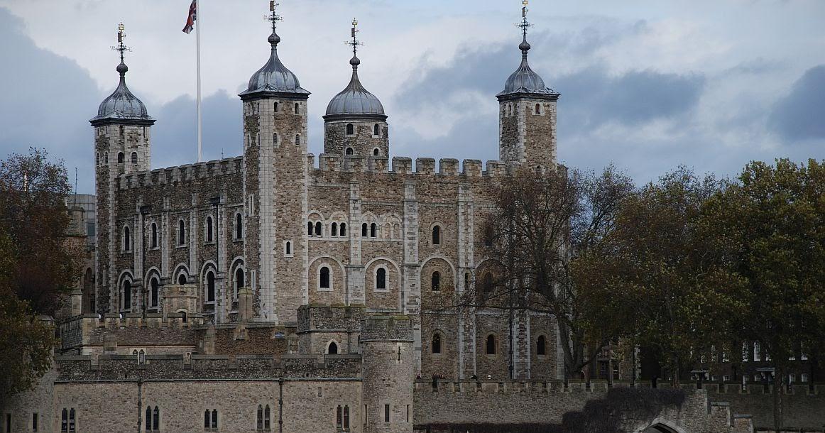 Viajes Eupacla Esta Es La Mejor Forma De Viajar Por El: La Mejor Forma De Viajar Y Ver Londres: Principales