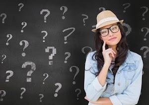 Kosakata Mengenai Tanda Baca Dalam Bahasa Inggris - Daily English Vocabulary #71