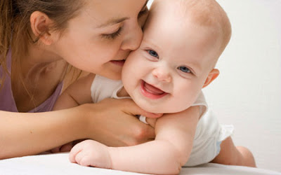 http://www.sevanahospital.org/obstetrics-care/