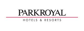 ParkRoyal Hotels