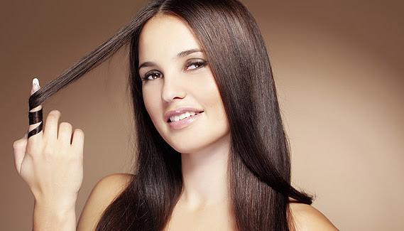 Panduan Merawat Kesehatan Rambut