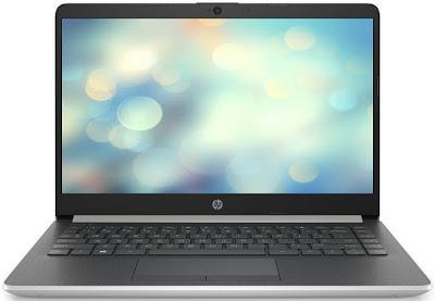 HP 14-cf1003ns