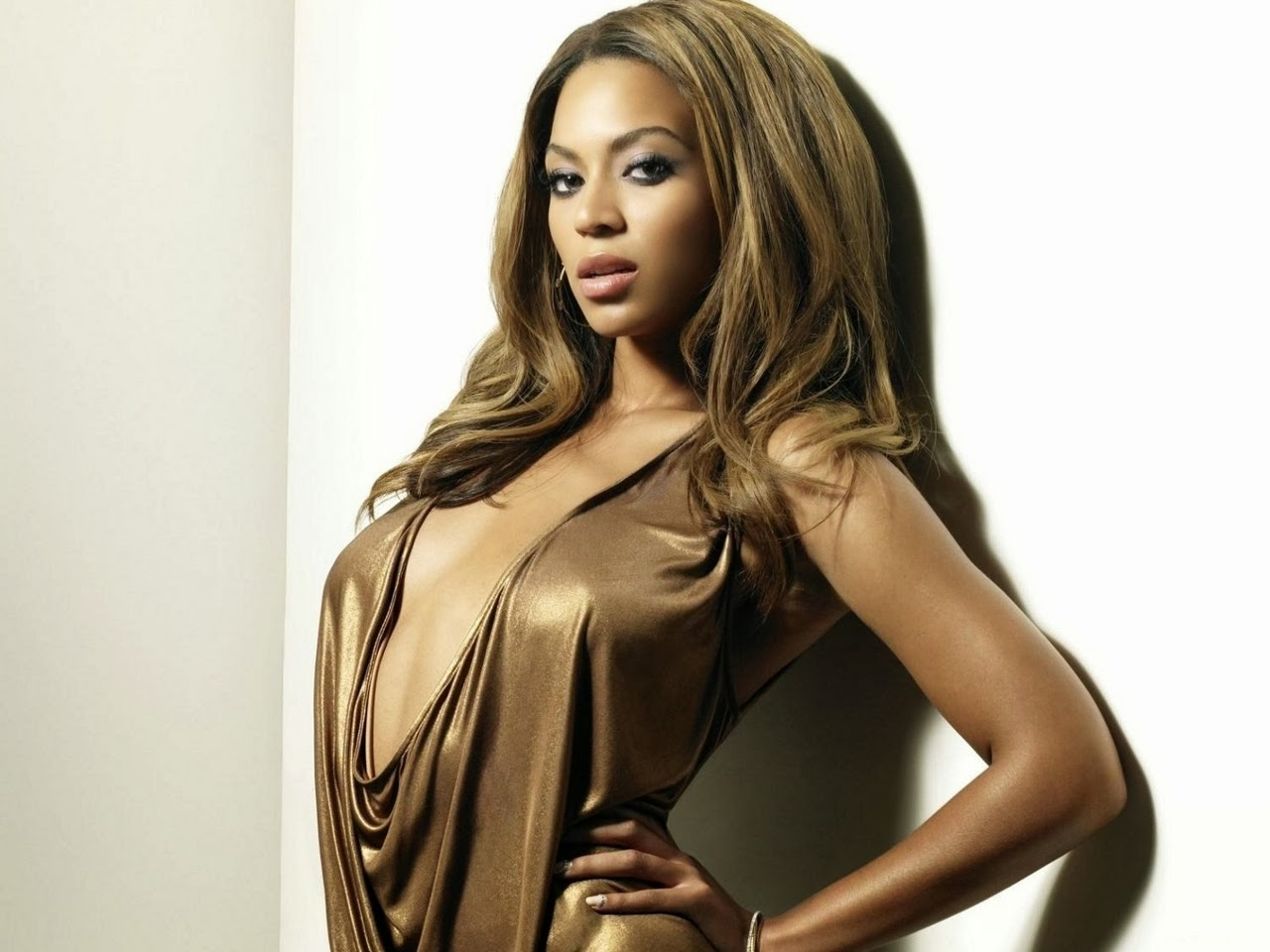 Beyonce Giselle Knowles Hd Wallpapers | HD Wallpapers