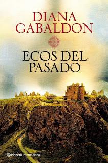 FORASTERA-7-ECOS-DEL-PASADO-Diana-Gabaldon-audiolibro