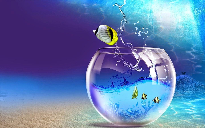 Albert Einstein, AlbertEinstein, Cultura & Sociedade, Imaginação, Mitologia & Fantasias, MOMENTO_REFLEXÃO, REFLEXÃO, Superação, VALÉRIA MILANÊS