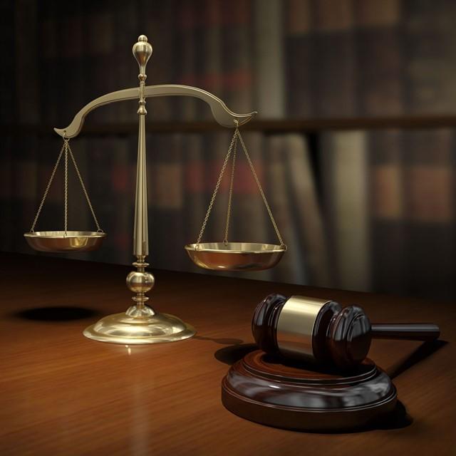 معيار التمييز بين معيار (كيفية) التمييز بين القواعد الآمرة والقواعد المكملة معيار شكلي و معيار موضوعي مع الأمثلة القواعد الآمرة والقواعد المكملة معيار شكلي و معيار موضوعي مع الأمثلة