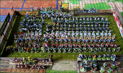 Blood Bowl Setup Download