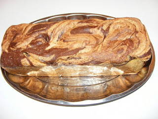 kek, chec pufos cu cacao de casa, prajituri, deserturi, dulciuri, aperitiv, pandispan, retete, retete culinare, cake,