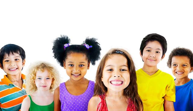 Kujdes si i trajtoni fëmijët!, Trajtimi i femijeve, Keshilla per femijet, Femijet, Keshilla, Këshilla