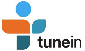 TuneIn Radio 8.0 APK Full Android Application Download