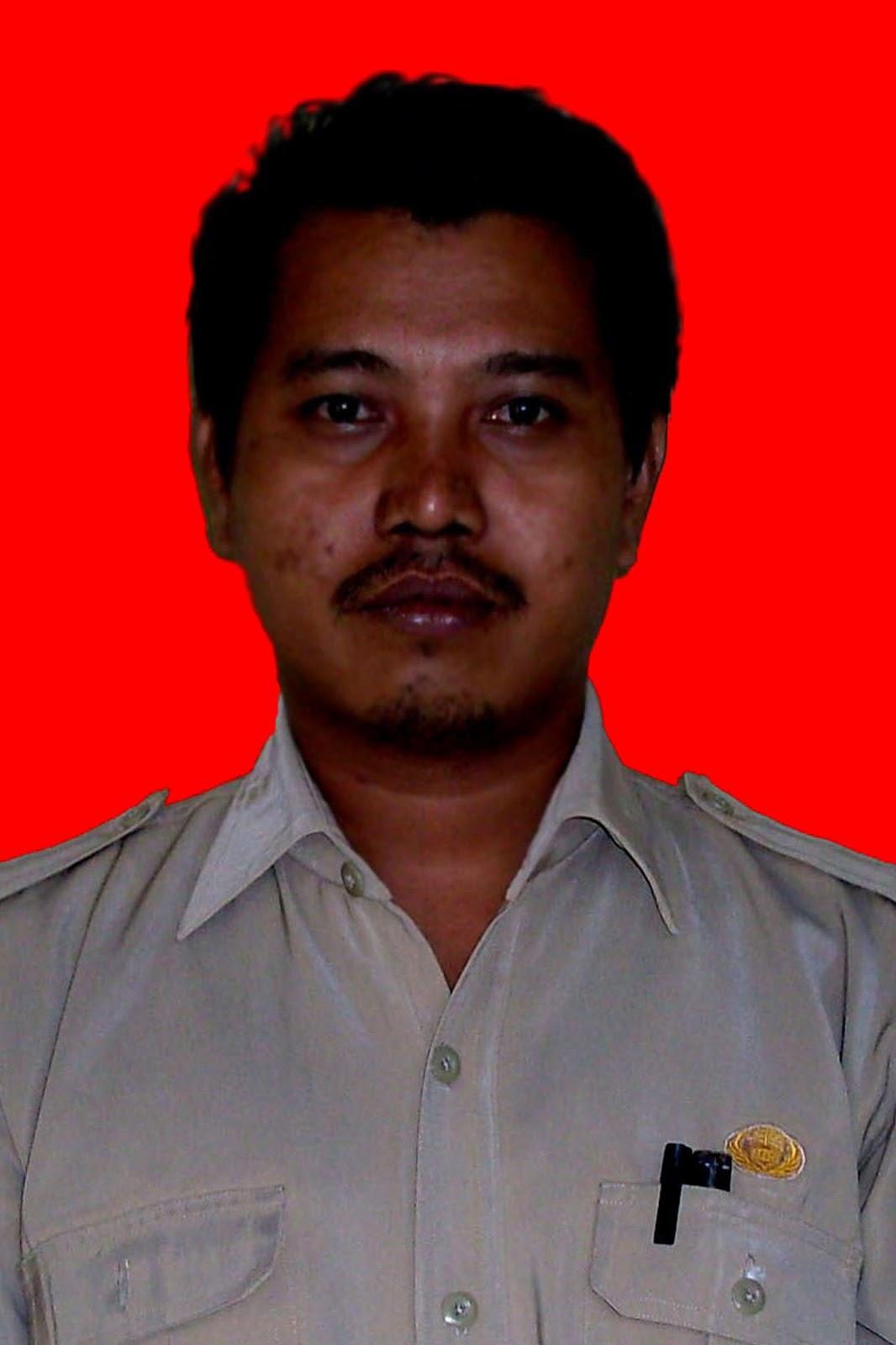 Sekolah Musik Di Pringsewu Lampung Universitas Lampung Wikipedia Bahasa Indonesia Smp Negeri 4 Pringsewu Lampung Kepala Sekolah Guru Dan Staf