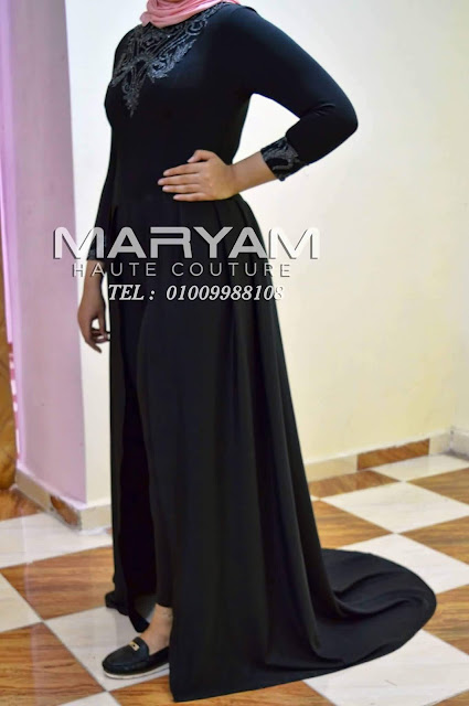 جمبسوت, جمبسوت اسود, جمبسوت 2018, جمبسوت سواريه, جمبسوت للمحجبات, جمبسوت محجبات, hijab jumpsuit, hijab jumpsuit dress, hijab jumpsuit soiree, hijab jumpsuit style, hijab jumpsuit outfit, fashion hijab jumpsuit, jumpsuit hijab terbaru,جمبسوت اسود