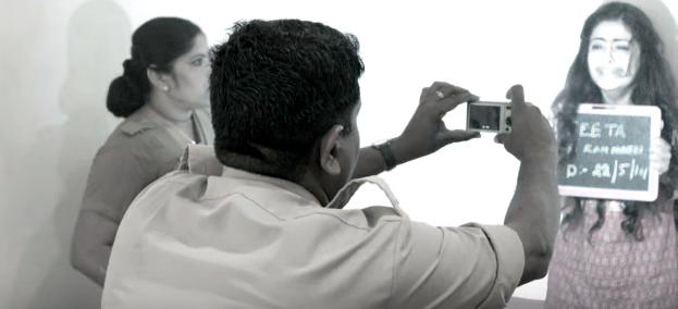 3gp movies 2015 Download telugu