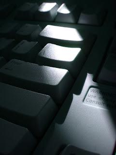 Tips membuka command prompt dengan keyboard