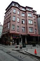yeni-hostel-istanbul-sirkeci-eminönü