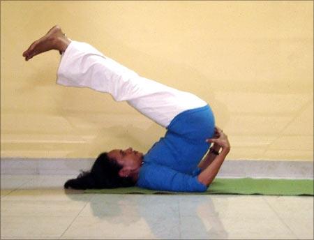 vivianayoga yoga y obesidad