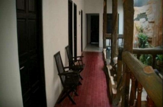 Alamat Jl Diponegoro Kompleks Niaga Graha Mutiara Delta Eks Gedung Wanita Sidoarjo
