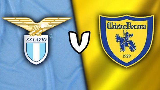 Lazio vs Chievo Full Match & Highlights 21 January 2018
