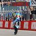 Full Race: MotoGP Belanda 2016