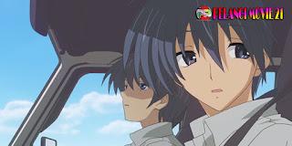 Clannad-Season-2-Episode-19-Subtitle-Indonesia