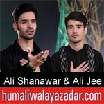 http://www.molahussainwala.com/2018/09/ali-shanawar-ali-jee-nohay-2019.html