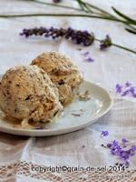 https://salzkorn.blogspot.fr/2012/07/lavendel-straciatella-eis-mit.html