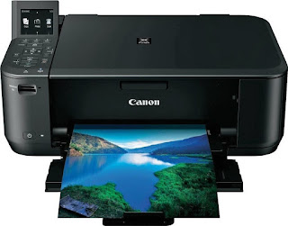 download-canon-mg-4240-driver-printer