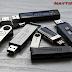 Địa Chỉ Mua USB 4GB, 8GB, 16GB … Chất Lượng Giá Rẻ Tại Hà Nội