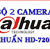 Bộ 2 camera Dahua giá bán 4.230.000Đ