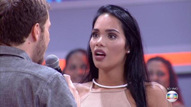As 15 piores rejeições da história do Big Brother Brasil!