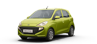 New hyundai santro price, image, specs, overview,mileage..,  santro car