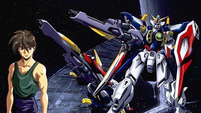 https://4.bp.blogspot.com/-s9GnLwkpYBk/VyFIomfixzI/AAAAAAAAO3U/u0xNbCVF1m04pKTcNHb0LxKGqfT2DBh4wCLcB/s1600/Mobile-Suit-Gundam-Wing.jpg